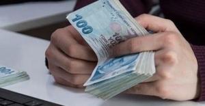 AGİ dahil asgari ücret hesaplama - Asgari ücret ne kadar?