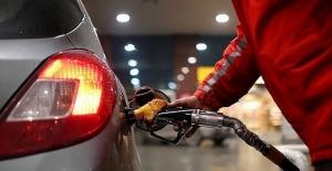 Milyonlarca sürücüyü ilgilendiren uygulama