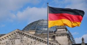 Almanya'dan Suudi Arabistan'a 417 milyon Euro'luk silah satışı