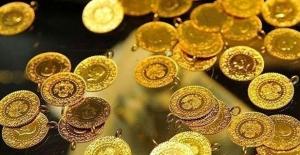 Altın fiyatları nasıl? (24 Ekim 2018)
