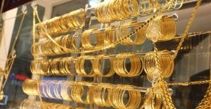 Altın fiyatlarında son durum (16 Ekim 2018)