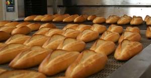 Ankara'daki ekmek zammı tartışmalarında sıcak gelişme