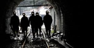 Maden sahalarının ihalesi için Ar-Ge ve fabrika şartı