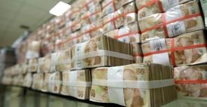 Bankacılık sektörü mevduatında artış