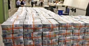 Bankaların kârı 11 milyar lira arttı