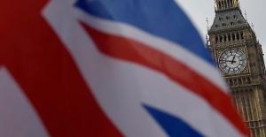 Barclays 'sert Brexit' için hazır