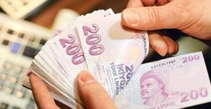 Fırsatçılar türedi... 30 bin lira isteyen bile var