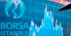 Borsa, son işlem gününde hızlı yükseldi