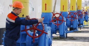 BOTAŞ'tan doğal gaz fiyatlarına indirim