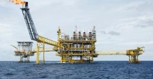 Doğu Akdeniz'deki doğalgazın ticarileştirilmesine politik engel