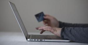e-ticaret 50 milyar TL'ye koşuyor