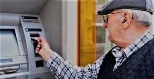 Emekli maaşları son durum! En düşük emekli maaşları ne kadar olacak?