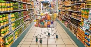 Enflasyonu tetikleyen 25 ürüne sıkı takip geliyor