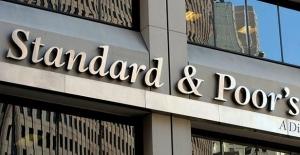 Fransa'nın kredi notuna S&P'den teyit