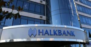 Halkbank, 76 milyon TL'lik alacağını devretti