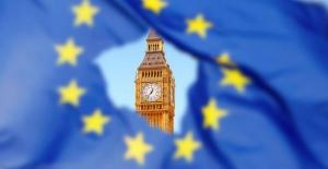İngiliz ekonomisinde Brexit endişesi