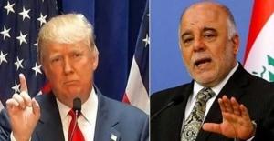 Irak'ın 15 milyar dolarlık enerji ihalesine ABD müdahalesi iddiası
