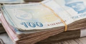 Kamu, vatandaştan 12 milyar lira para cezası tahsil edecek