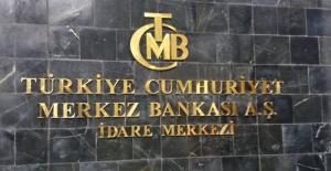 Merkez Bankası'na göre yüksek enflasyonun nedenleri