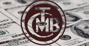 Merkez'in TL uzlaşmalı vadeli döviz satım ihaleleri sonuçlandı