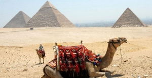 Petrol fiyatları Mısır bütçesine dert oldu