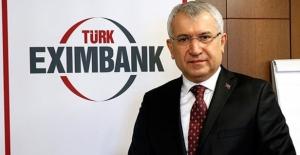 Türk Eximbank'tan şirketlere uyarı