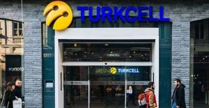 Turkcell'den sürpriz satış