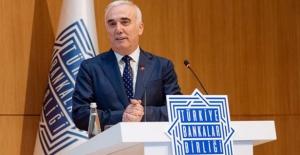 Türkiye Bankalar Birliği, uluslararası bankacıları buluşturdu
