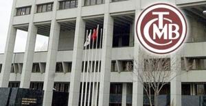 Türkiye Cumhuriyet Merkez Bankası 87 yaşında