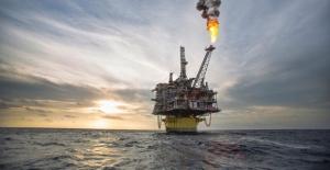 4 ülkeden Doğu Akdeniz'de doğal gaz boru hattı anlaşması