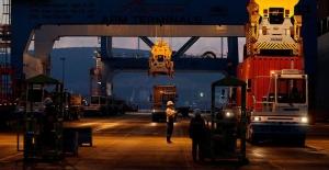 AB'nin ihracatı 36 milyona iş sağlıyor