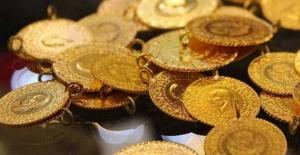 Altın fiyatları haftanın ilk işlem gününde geriledi / 26 Kasım 2018