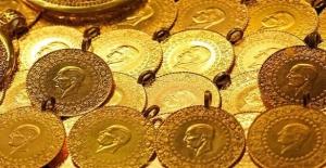 Kapalıçarşı'da altın kapanış fiyatları (5 Kasım 2018)
