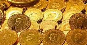 Altın fiyatlarında düşüş sürüyor / 27 Kasım 2018