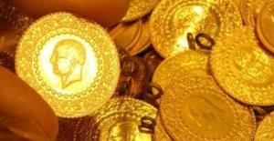 Altın fiyatları yükseldi / 30 Kasım