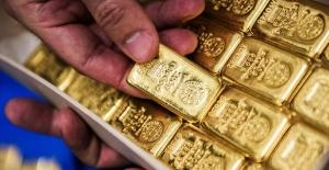 Kapalıçarşı'da altın kapanış fiyatları (7 Kasım 2018)