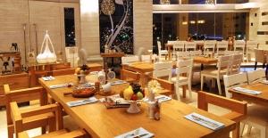 AVM'lerde bulunan ünlü restoran zinciri konkordato istedi