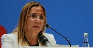 Bakandan 'İran yaptırımları' için flaş açıklama