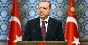 Başkan Erdoğan açıkladı: Depoları basacağız