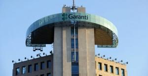 BBVA'nın Türkiye'den çıkacağı iddiasına Garanti'den cevap