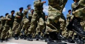 Bedelli askerlikte 4'üncü dönem celp takvimi açıklandı |TIKLA ÖĞREN