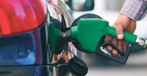 Benzin ve motorine  hafta başında indirim netleşti