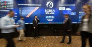Borsa İstanbul vadeli işlemlerde ürün çeşitliliği artacak