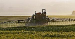 Çiftçilere yönelik tarım destek ödemeleri başladı