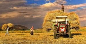 Çiftçiye 58 ilde ÇATAK Projesi'yle destek