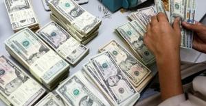Dev banka doları olanları uyardı