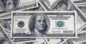 Dolar bugün ne kadar? Dolar ve Euro'da son durum / 30 Kasım 2018