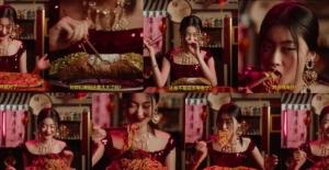 Dolce&Gabbana'dan ülkeyi karıştıran skandal reklam için özür