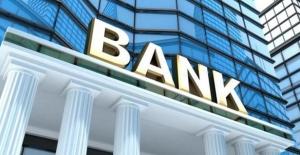 Dünyaca ünlü 16 bankaya milyar dolarlık tazminat davası