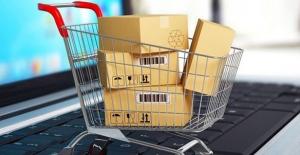 e-ticaret devleri 'Efsane Cuma İndirimi' için hazır